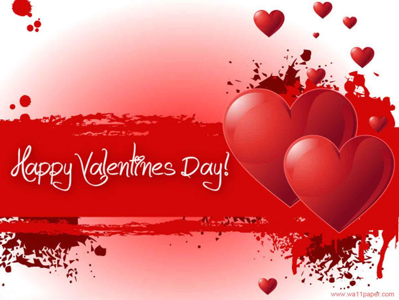 valentine day 23