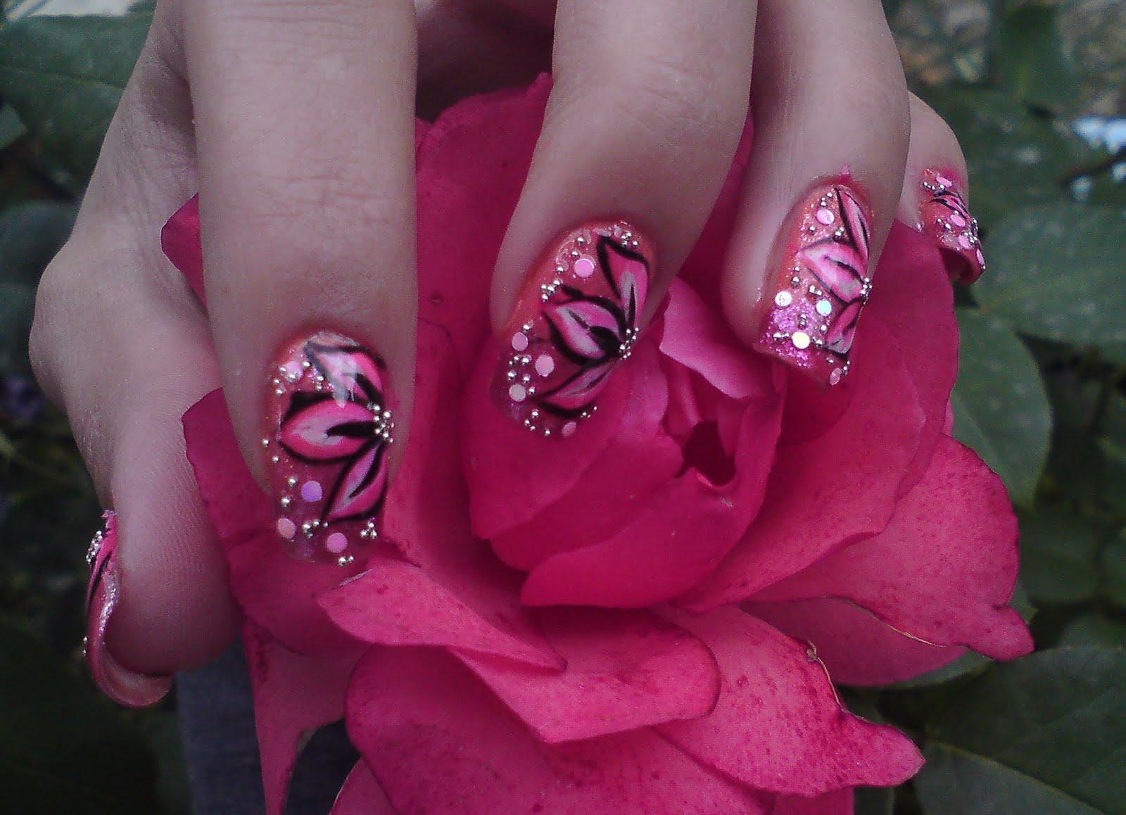 nails-art-35