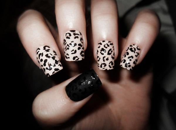 nails-art-44