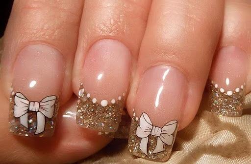 nails-art-7