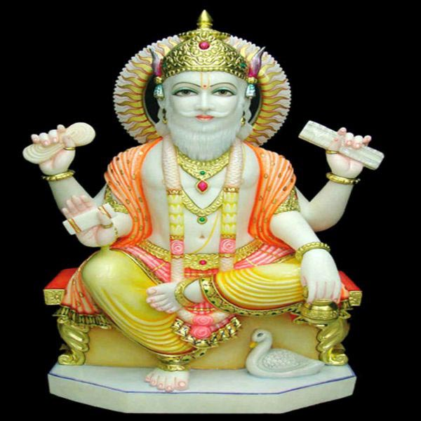 vishwakarma-bhagwan