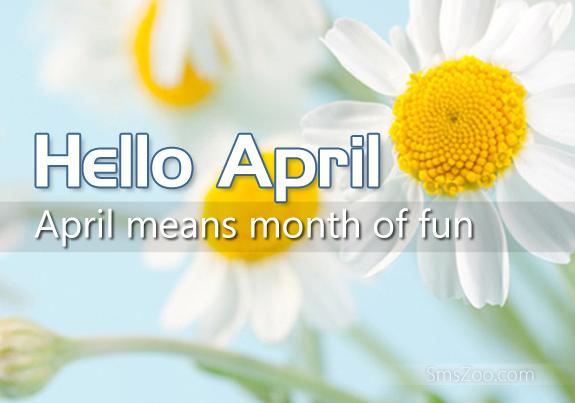 april-6.
